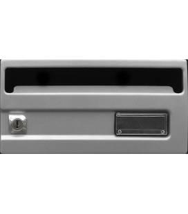 Silver 13730 - Titanio