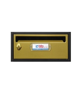 Moncayo - 13905 Oro