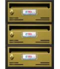 Moncayo - 33905 Oro