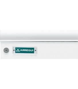 Milenio H4500-01- Aluminio blanco