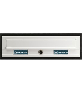 Tecnum H4300-01 - Blanco
