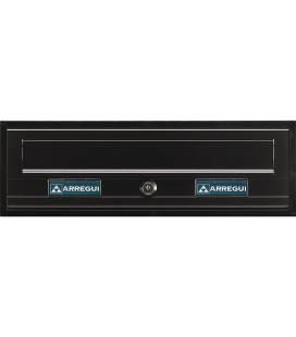 Tecnum H4300-04- Negro