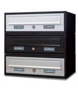 Tecnum H4300-09-Color a elegir