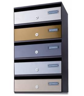 Adapta H3800-09 Color a elegir