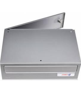 Kompact DC360 - Pintura Inox
