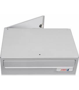 Kompact DC360 - Pintura Aluminio