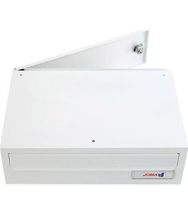 Kompact DC360 - Blanco Nieve